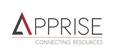 Apprise Consulting